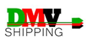 DMV Shipping LLC