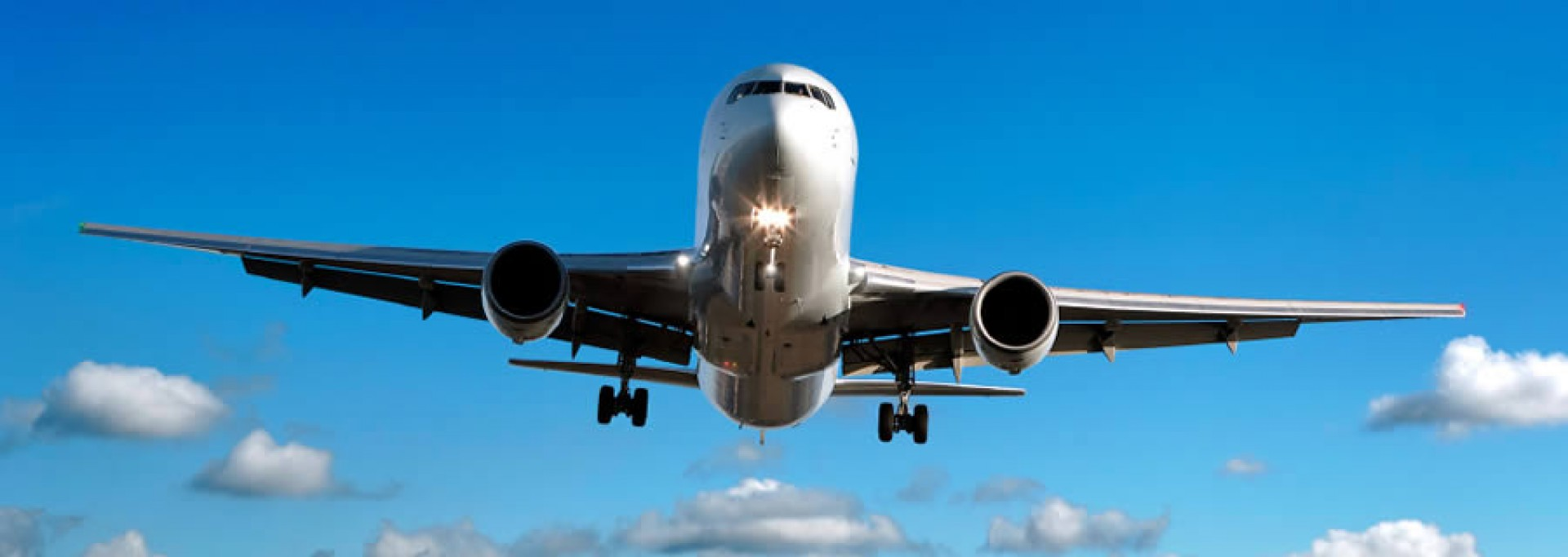 Now offering Air Freight to Nairobi